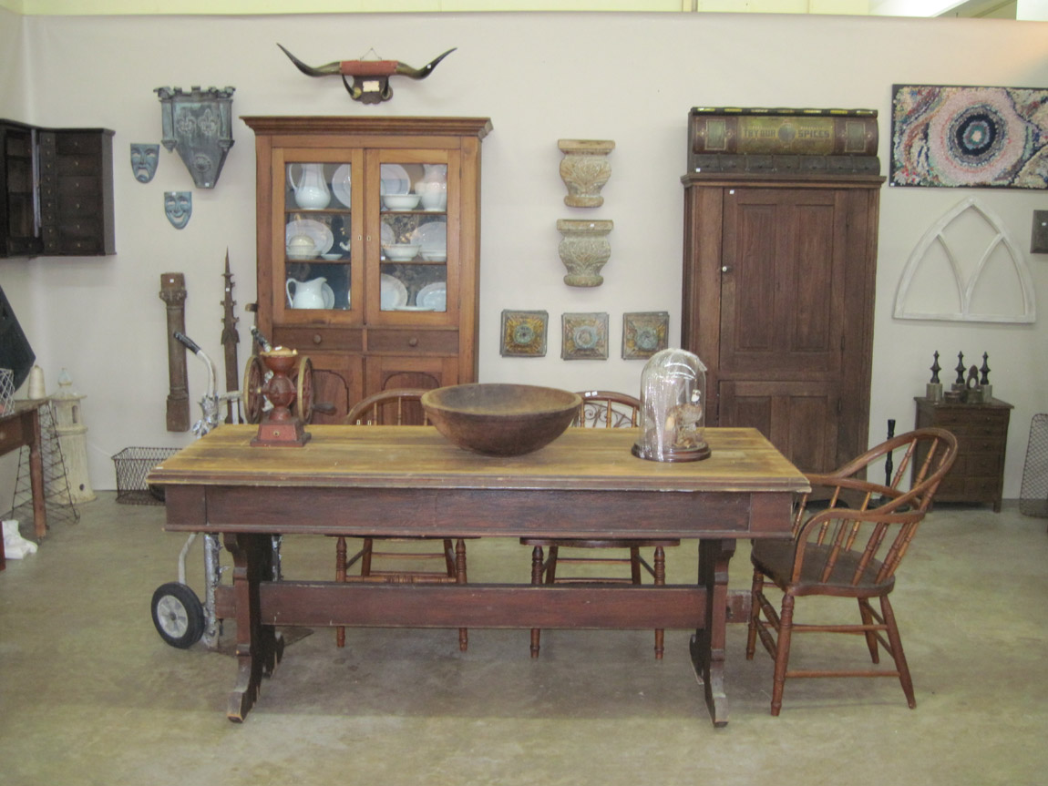 Antique Furniture Nashville Antique Furniture