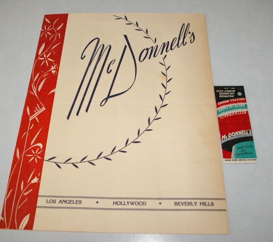 Paper Collectibles Antique Price Guide