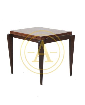 TABLE ATTRIBUEE à Maurice JALLOT (1900-1971)