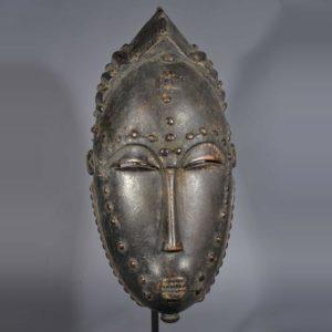catalogue antiquites walesa