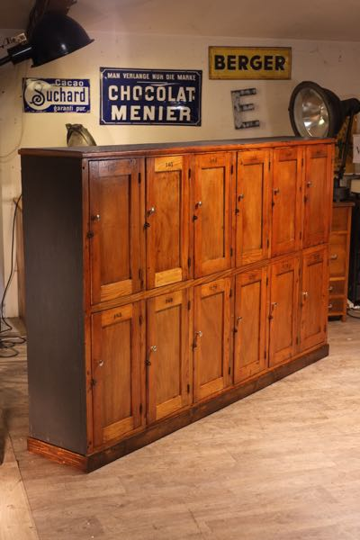 JAYLAC RENAUD Antiquites BROCANTE Toulouse MOBILIER ANCIEN
