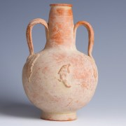 Roman North African Red Slip Ware Jug
