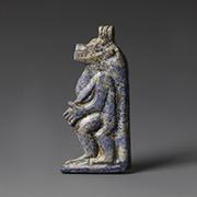 ancient-amulet-egyptian-tawaret