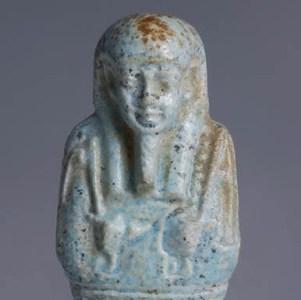 egyptian-shabti-figurine-faience