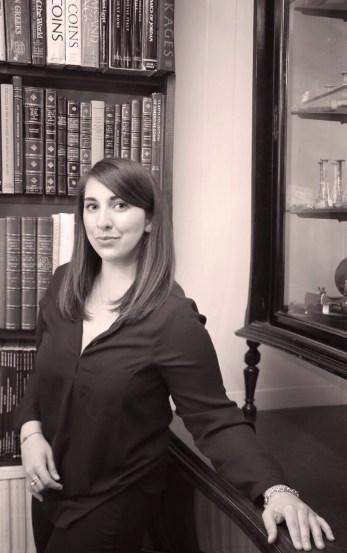 Francesca Puccetti