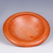 Large Roman African Red Slipware Bowl