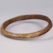 Ancient Roman Glass Bracelet
