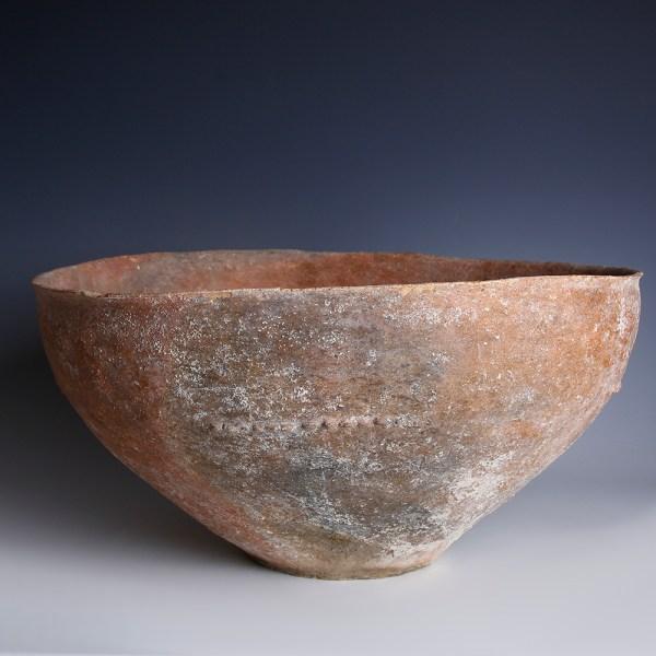 Holy Land Extremely Large Bowl