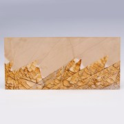 Fine Landscape Stone Slab