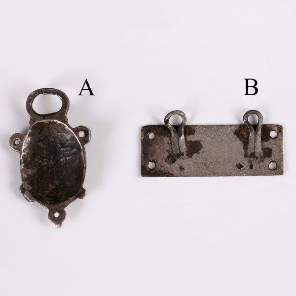 selection-of-silver-tudor-fastenings-2