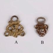 selection-of silver-tudor-clothing-eye-fastners-1