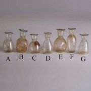 selection-of-excellent-condition-ancient-roman-small-glass-vessels-1