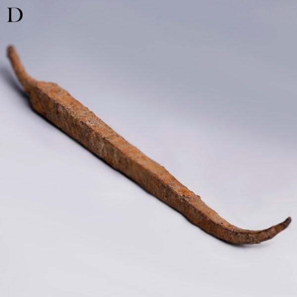 selection-of-roman-period-iron-arrowheads