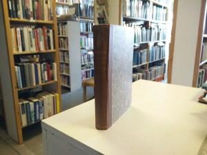 Räisälän historia, piirteitä Räisälän vaiheista 1865-1944
