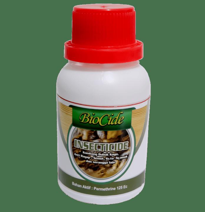 obat treatment anti rayap pra konstruksi