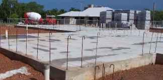 konstruksi bangunan (2)