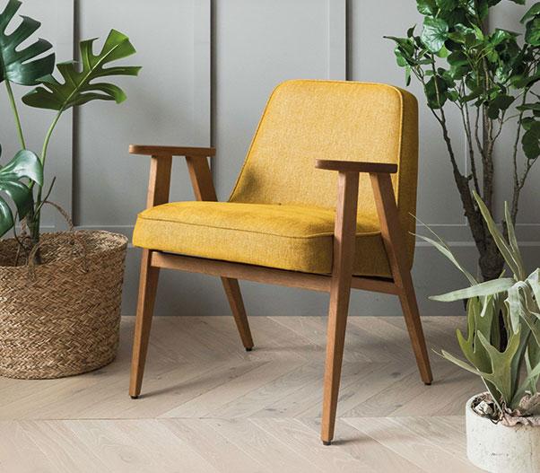 kursi kayu bagus