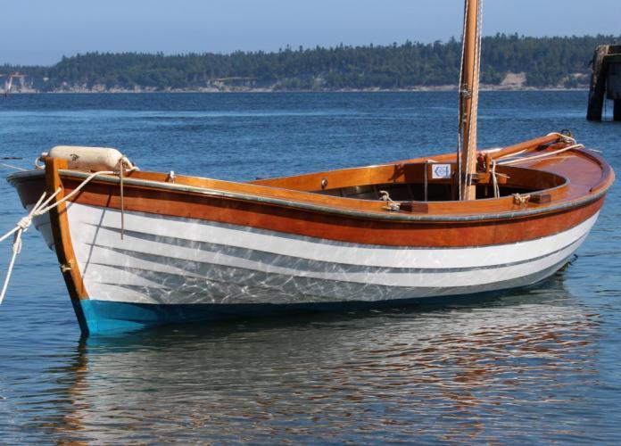 perahu (2)