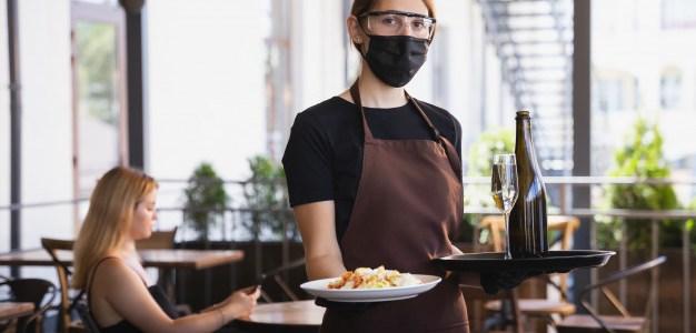 Sanitasi Restoran dan Poin-poin Penting yang Wajib Diperhatikan