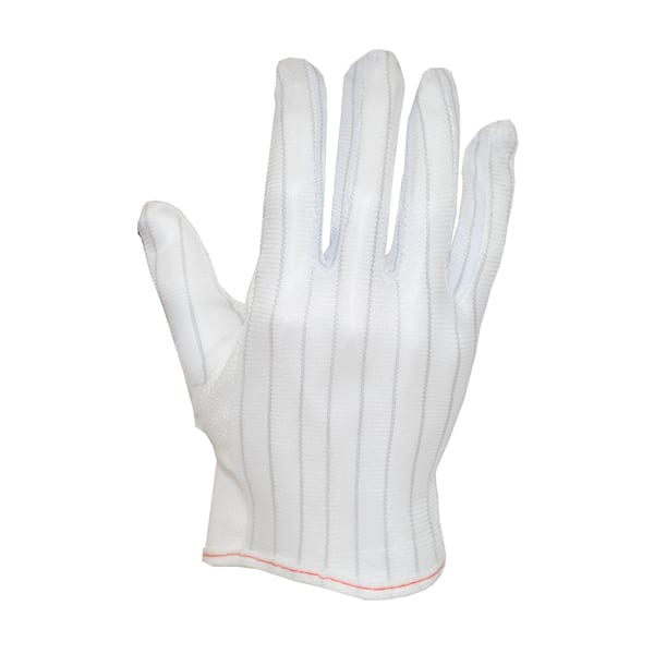509-0001-ESD-Dotted-Palm-and-Fingers-Striped-Gloves-reverse