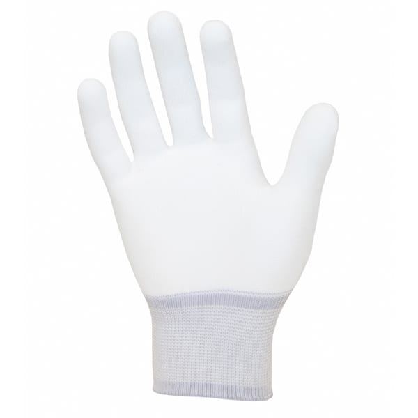 ANT109SKG-N-ESD-Seamless-Knit-Gloves-Nylon