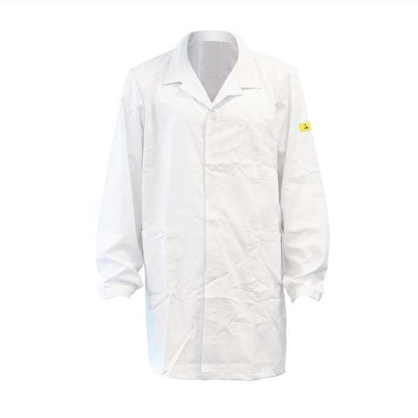 108-3999-esd-labcoat