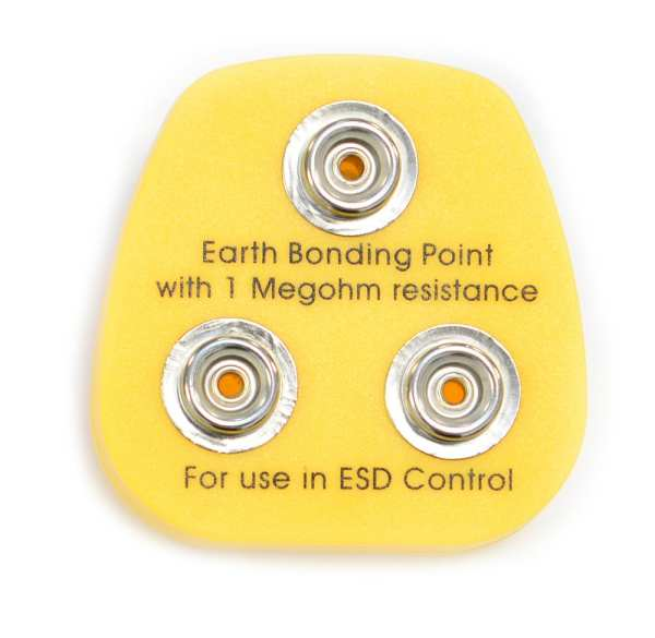 ANT070EP3S-Earth-Plug-10mm-Stud[1]