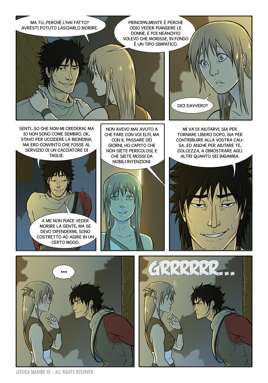 pagina-80