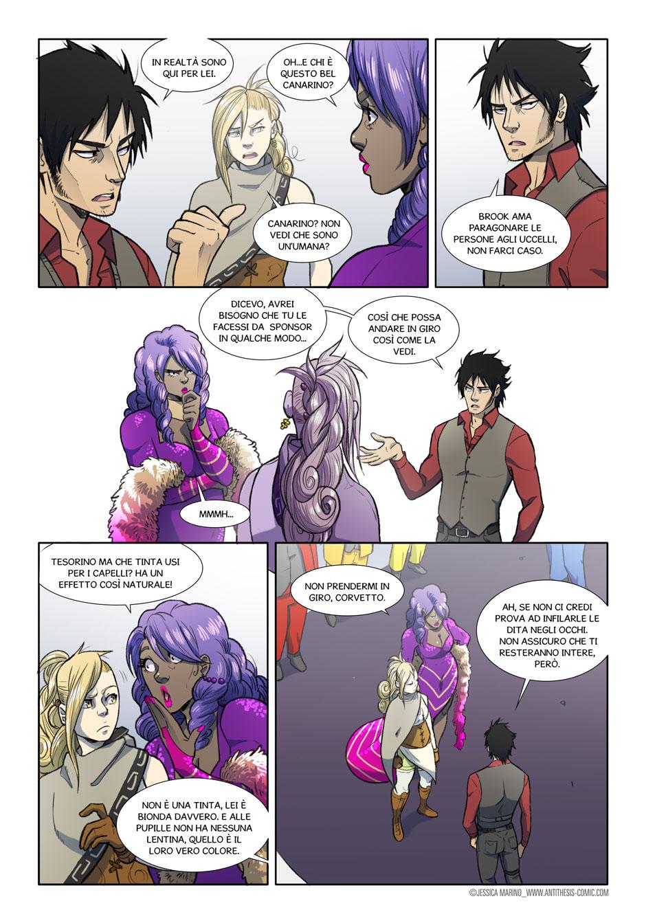 pagina-61
