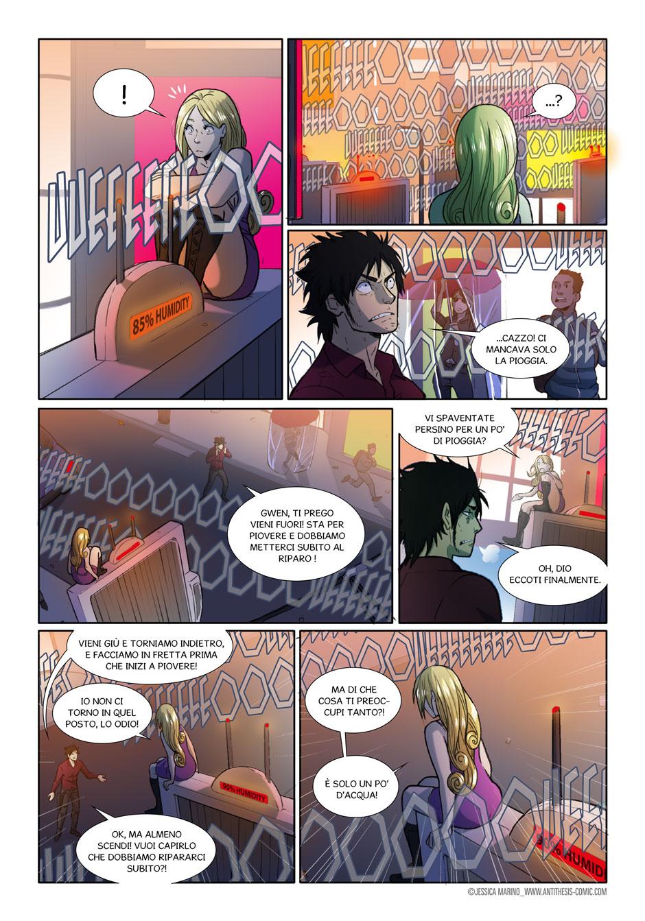 pagina-19-v6
