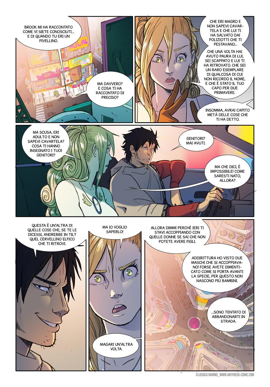 pagina-27-v6