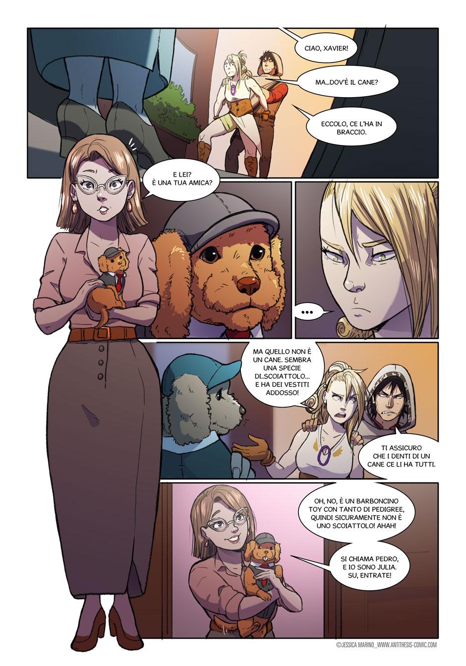 pagina-42-v6