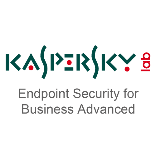 https://i2.wp.com/www.antivirussales.com/store/image/cache/data/Kaspersky-Endpoint-Security-Business-Advanced-500x500.png