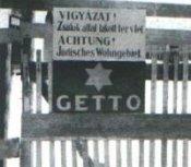 ghetto warsaw