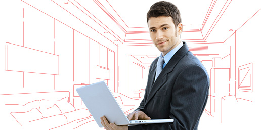 bandwidth management guest high speed internet access solutions for hotels