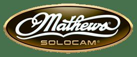 Mathews-Logo
