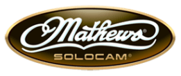 Mathews-Logo