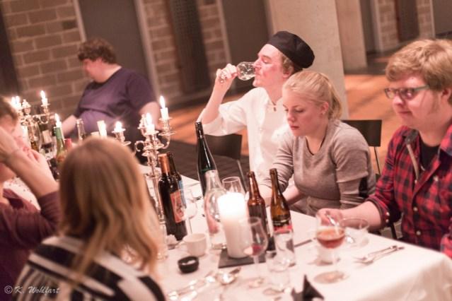 food_cooking_grythyttan_måltidens_hus-30