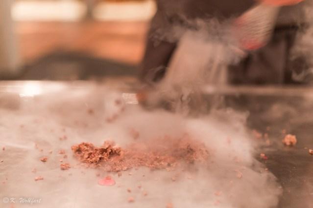 food_cooking_grythyttan_måltidens_hus-45