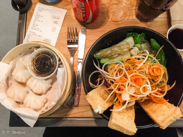 sen_street_food_örebro-5