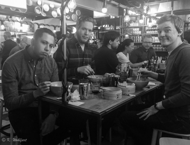 sen_street_food_örebro-9