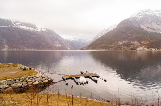 roadtrip_norway-7