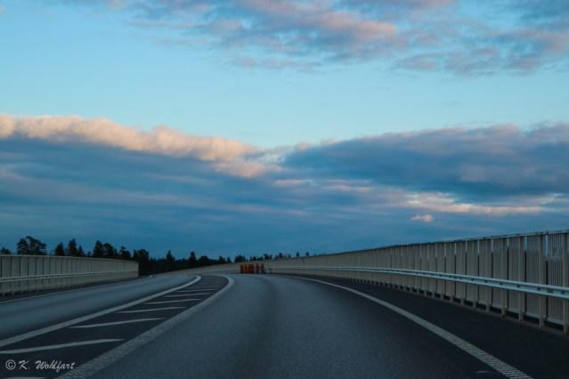 roadtrip_småland-3