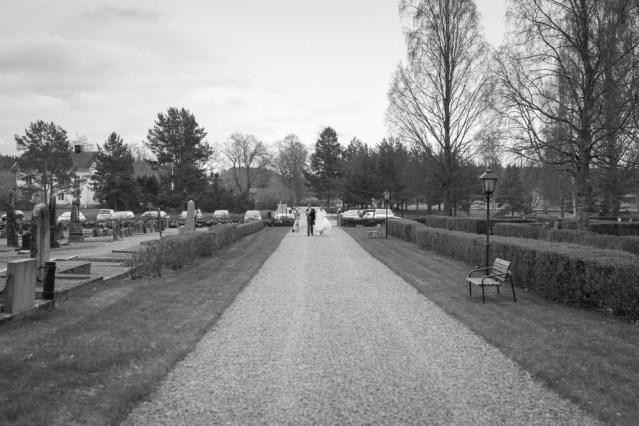 bröllop_linnea_alexander-111