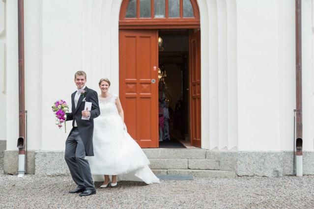 bröllop_linnea_alexander-141