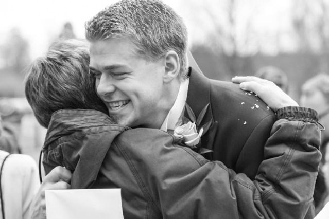 bröllop_linnea_alexander-160