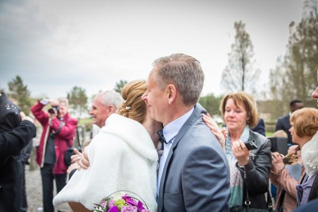 bröllop_linnea_alexander-161