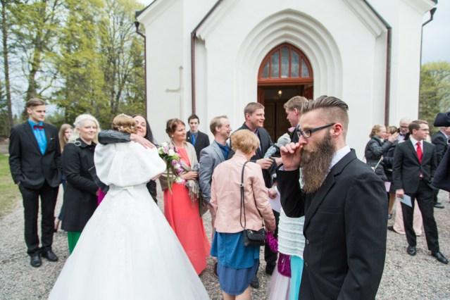 bröllop_linnea_alexander-170