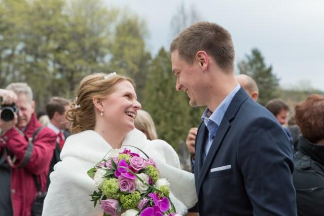 bröllop_linnea_alexander-171