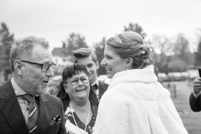 bröllop_linnea_alexander-172